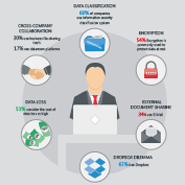csm_efss-media-infographic-icon_4b324e0e72